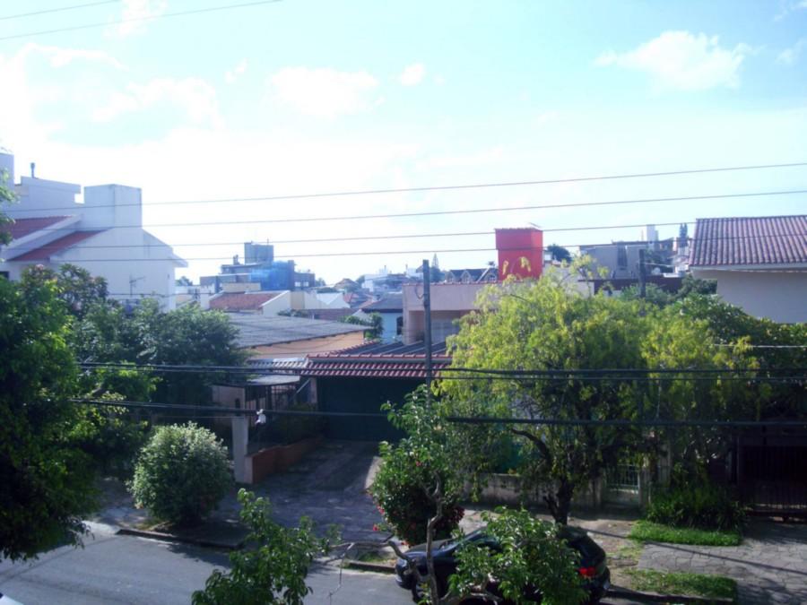 Sobrado 3 Dorm, Chácara das Pedras, Porto Alegre (CS31004581) - Foto 13