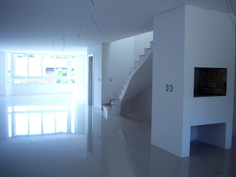 Sobrado 3 Dorm, Chácara das Pedras, Porto Alegre (CS31004581) - Foto 4
