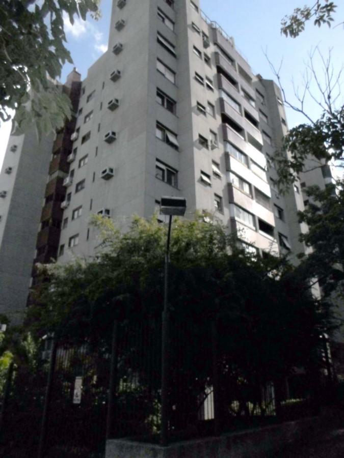 Mirantes da Colina - Apto 2 Dorm, Rio Branco, Porto Alegre
