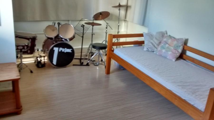 Cobertura 3 Dorm, Petrópolis, Porto Alegre (CS31004592) - Foto 16
