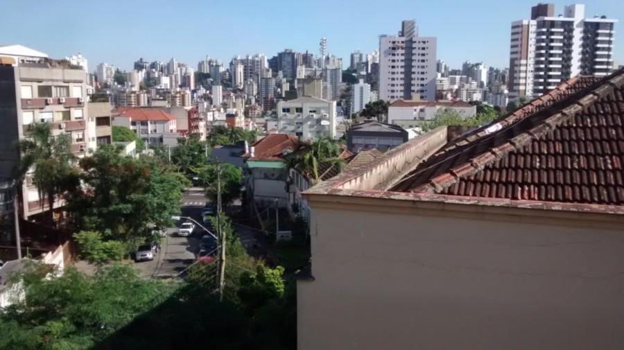Cobertura 3 Dorm, Petrópolis, Porto Alegre (CS31004592) - Foto 5