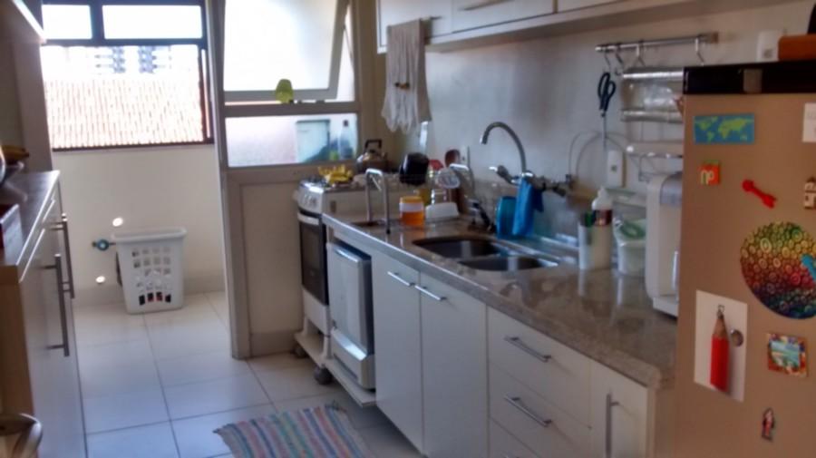 Cobertura 3 Dorm, Petrópolis, Porto Alegre (CS31004592) - Foto 6
