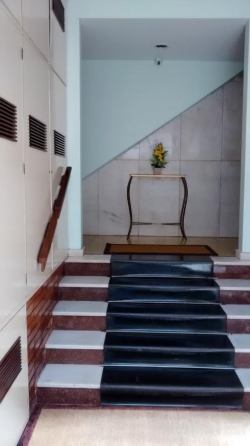 Apto 1 Dorm, Centro Histórico, Porto Alegre (CS31004595) - Foto 2