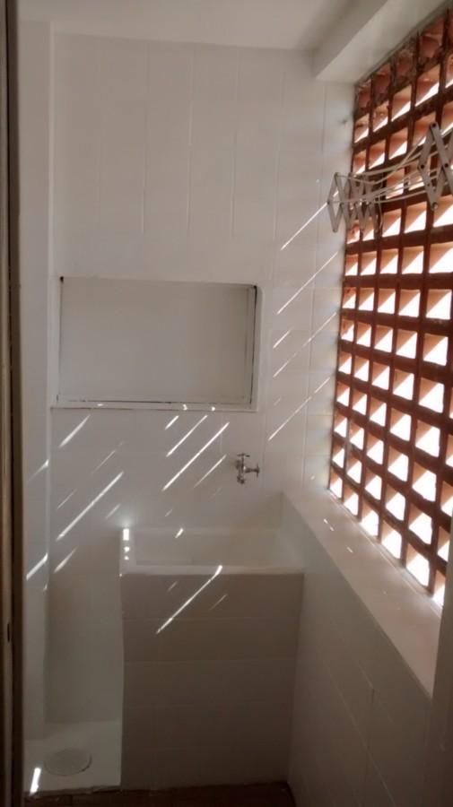 Apto 1 Dorm, Centro Histórico, Porto Alegre (CS31004595) - Foto 6
