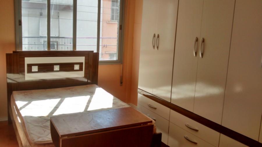 Apto 1 Dorm, Centro Histórico, Porto Alegre (CS31004595) - Foto 8