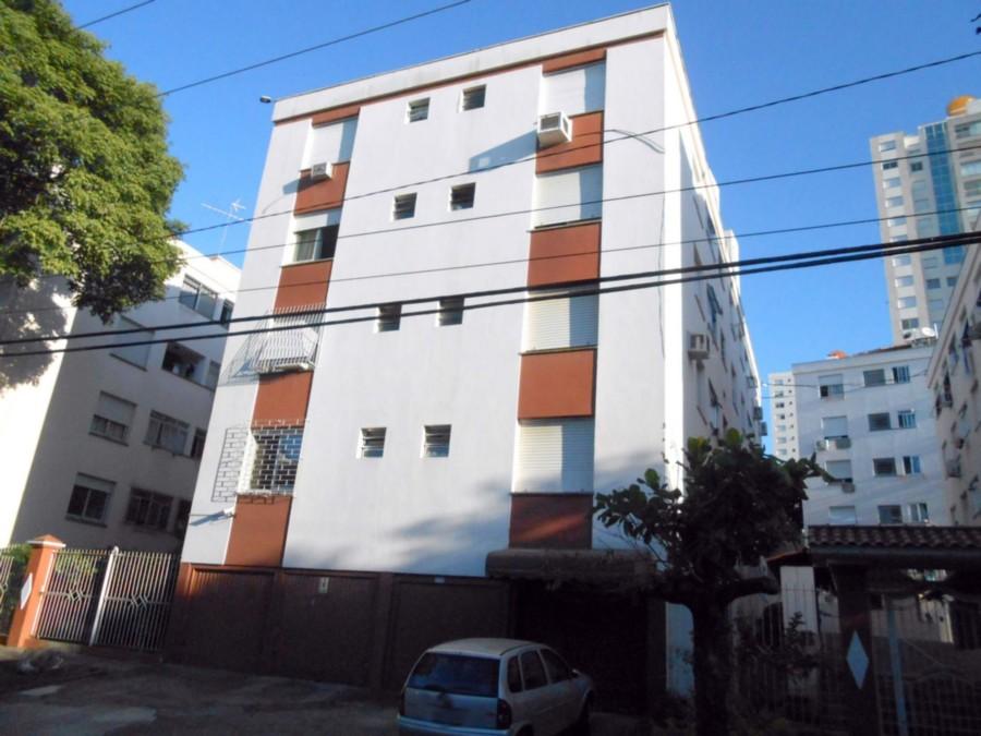 Jardim de Alcantara Apartamento Passo D?areia, Porto Alegre (cs31004597)