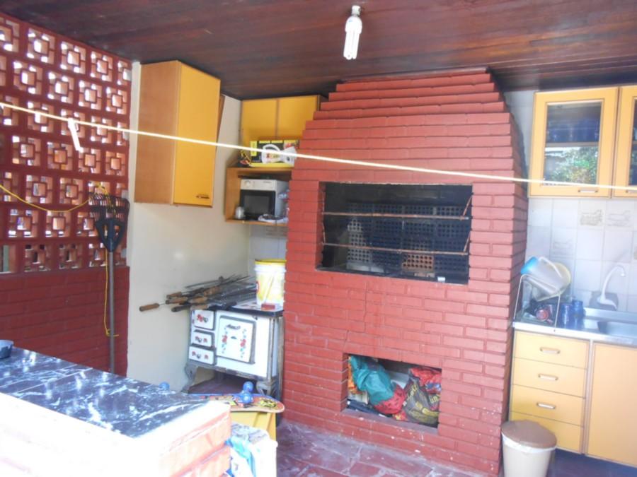 Casa 3 Dorm, Floresta, Porto Alegre (CS31004601) - Foto 10