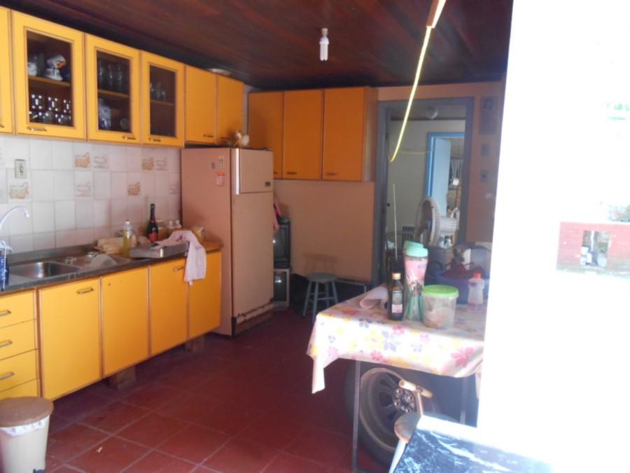 Casa 3 Dorm, Floresta, Porto Alegre (CS31004601) - Foto 11