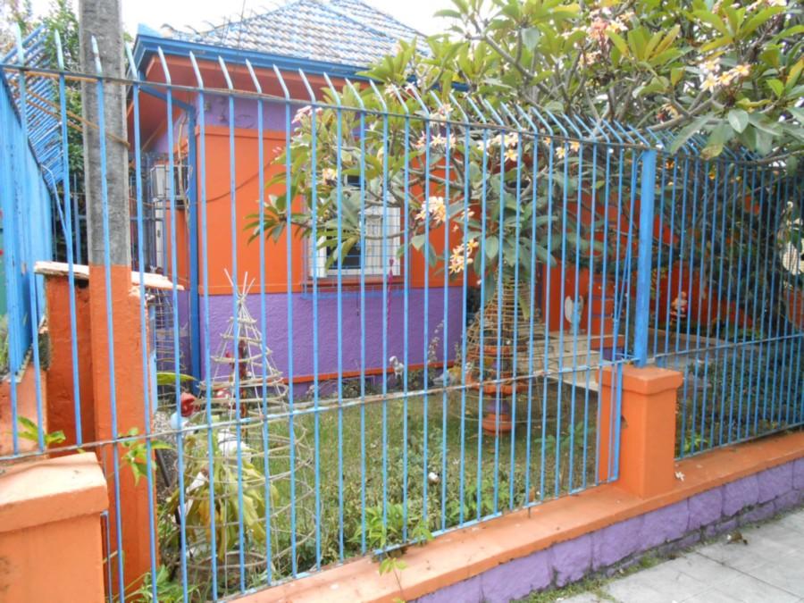 Casa 3 Dorm, Floresta, Porto Alegre (CS31004601) - Foto 2