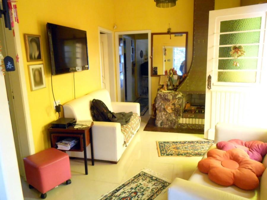 Casa 3 Dorm, Floresta, Porto Alegre (CS31004601) - Foto 3