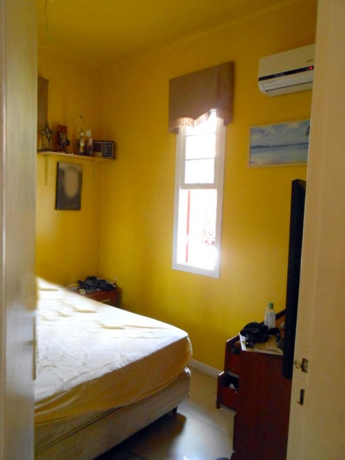 Casa 3 Dorm, Floresta, Porto Alegre (CS31004601) - Foto 4