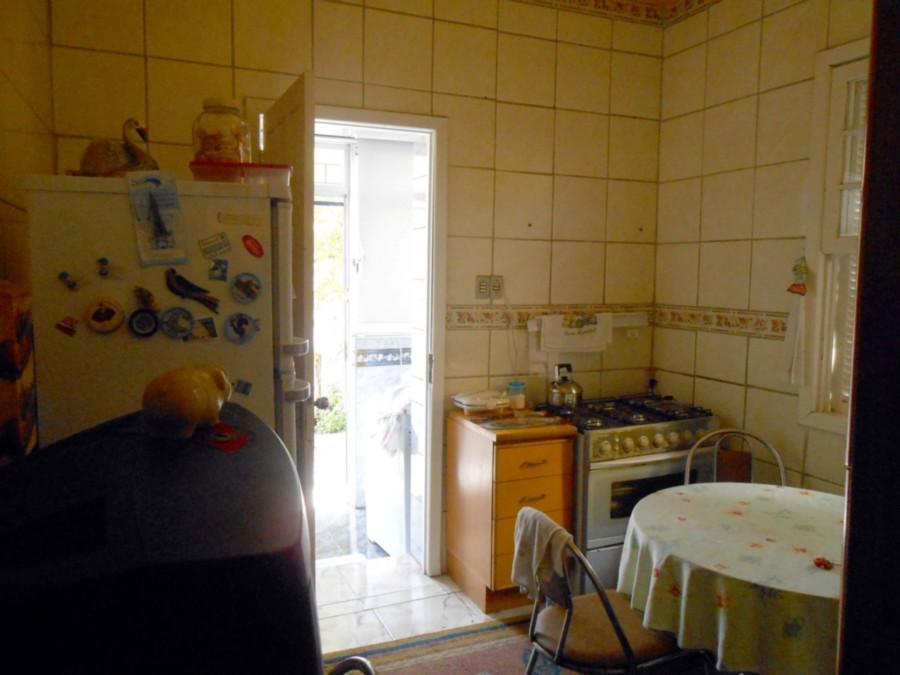 Casa 3 Dorm, Floresta, Porto Alegre (CS31004601) - Foto 5