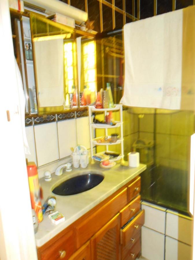 Casa 3 Dorm, Floresta, Porto Alegre (CS31004601) - Foto 6