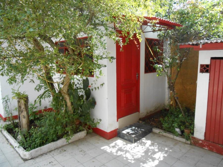 Casa 3 Dorm, Floresta, Porto Alegre (CS31004601) - Foto 8
