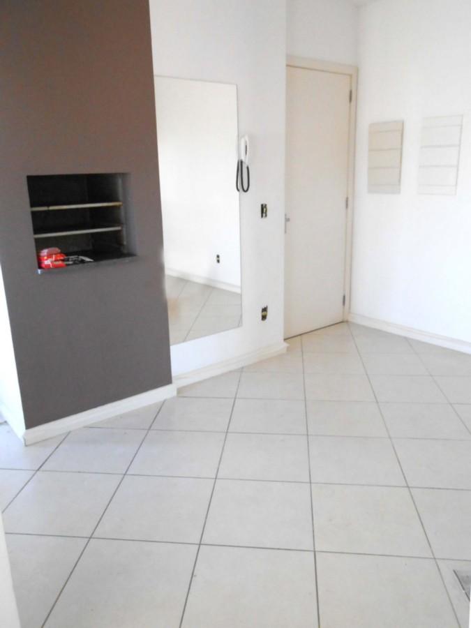 Provence - Apto 3 Dorm, Cristal, Porto Alegre (CS31004617) - Foto 10