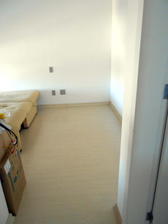 Provence - Apto 3 Dorm, Cristal, Porto Alegre (CS31004617) - Foto 13