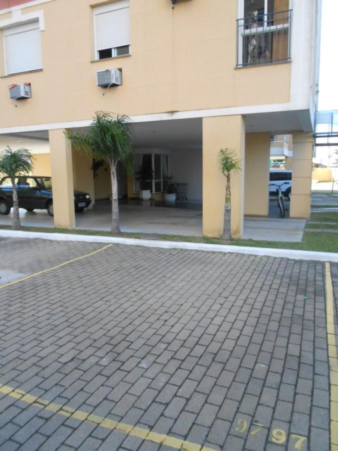 Provence - Apto 3 Dorm, Cristal, Porto Alegre (CS31004617) - Foto 2