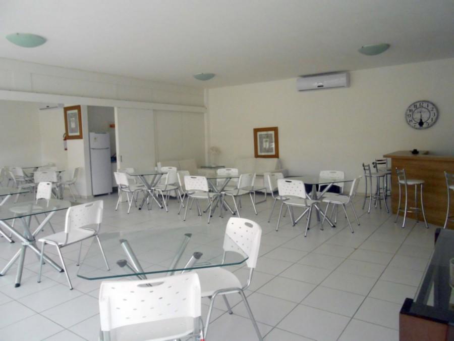 Provence - Apto 3 Dorm, Cristal, Porto Alegre (CS31004617) - Foto 3
