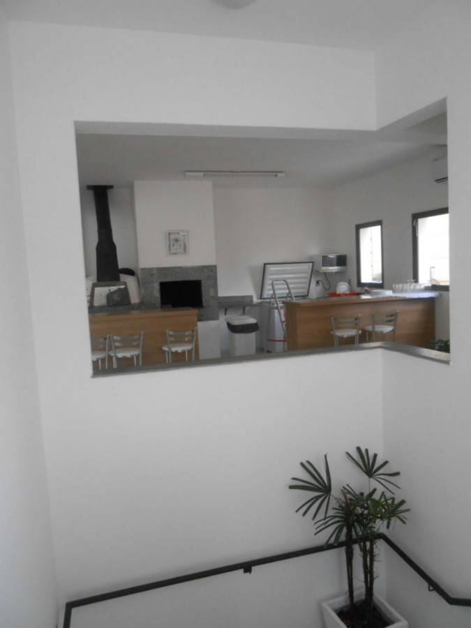 Provence - Apto 3 Dorm, Cristal, Porto Alegre (CS31004617) - Foto 4