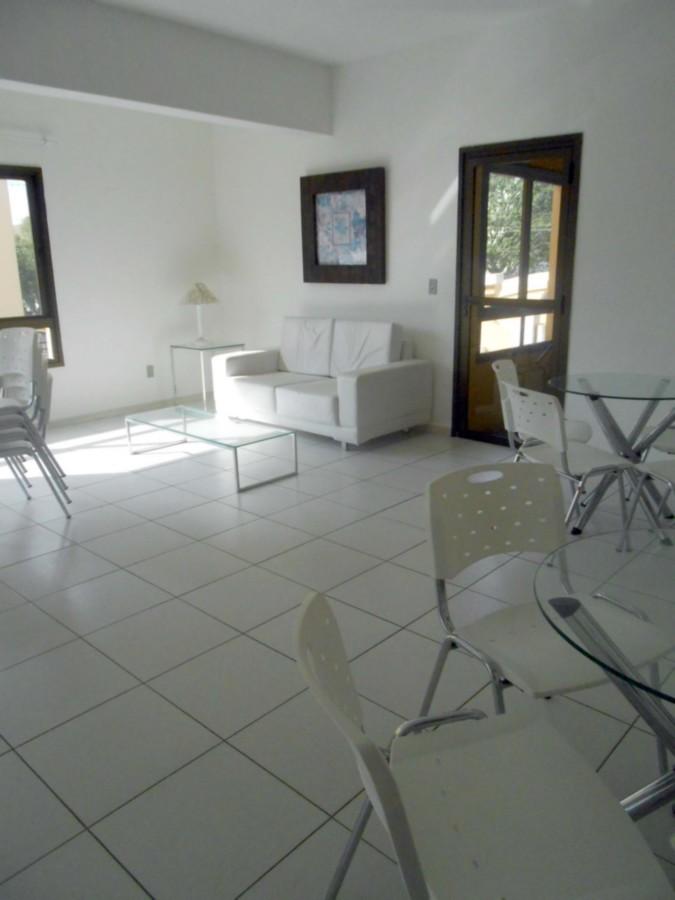 Provence - Apto 3 Dorm, Cristal, Porto Alegre (CS31004617) - Foto 5
