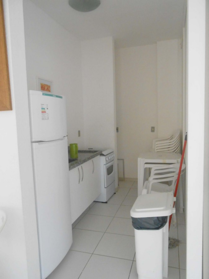 Provence - Apto 3 Dorm, Cristal, Porto Alegre (CS31004617) - Foto 6