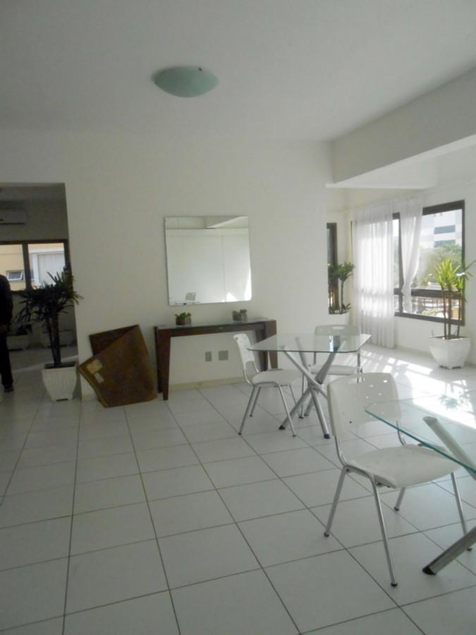 Provence - Apto 3 Dorm, Cristal, Porto Alegre (CS31004617) - Foto 7