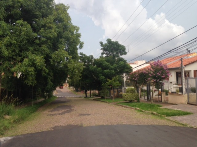 Terreno, Chácara das Pedras, Porto Alegre (CS31004633) - Foto 2