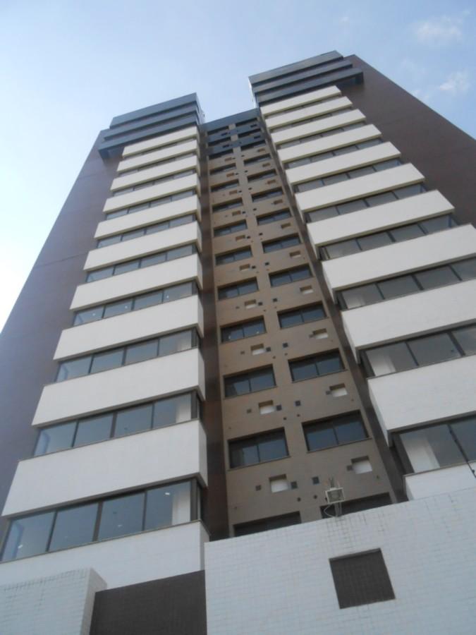 Apto 2 Dorm, Chácara das Pedras, Porto Alegre (CS31004636) - Foto 5