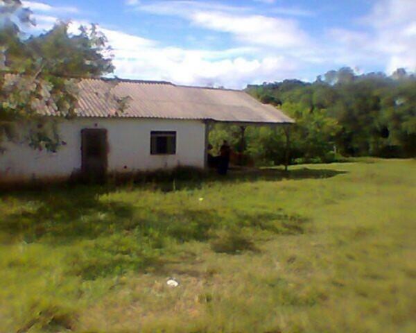 Sítio, Lomba do Pinheiro, Viamão (CS31004641) - Foto 3