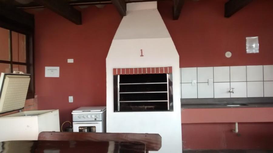 Marechel Osório - Apto 2 Dorm, São José, Porto Alegre (CS31004644) - Foto 6