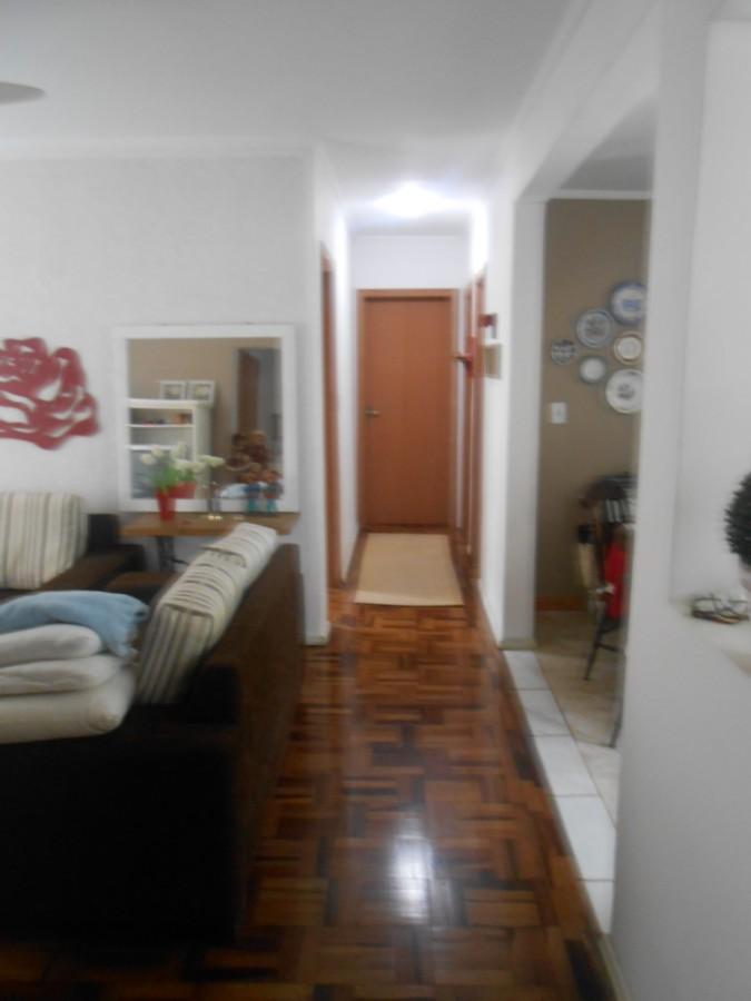 Edifício Cidade do Rio de Janeiro - Apto 3 Dorm, Cristal, Porto Alegre - Foto 10