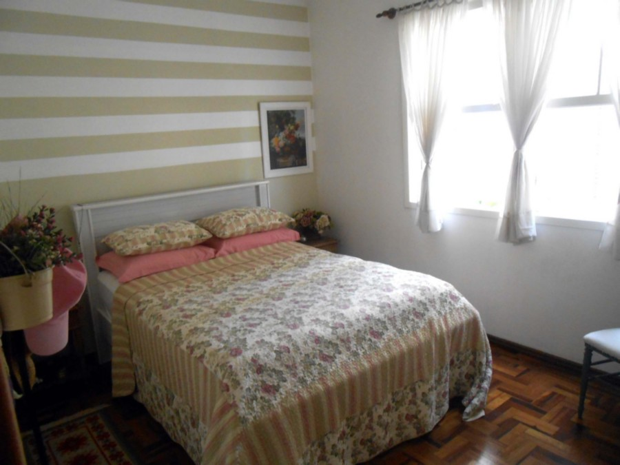 Edifício Cidade do Rio de Janeiro - Apto 3 Dorm, Cristal, Porto Alegre - Foto 12
