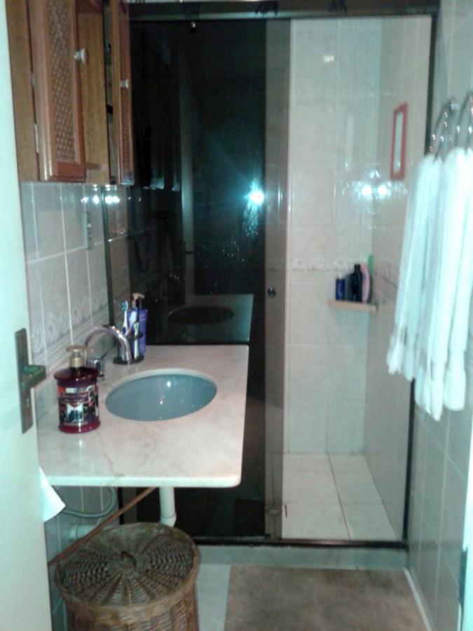 Caravelle - Apto 3 Dorm, Bom Fim, Porto Alegre (CS31004653) - Foto 10