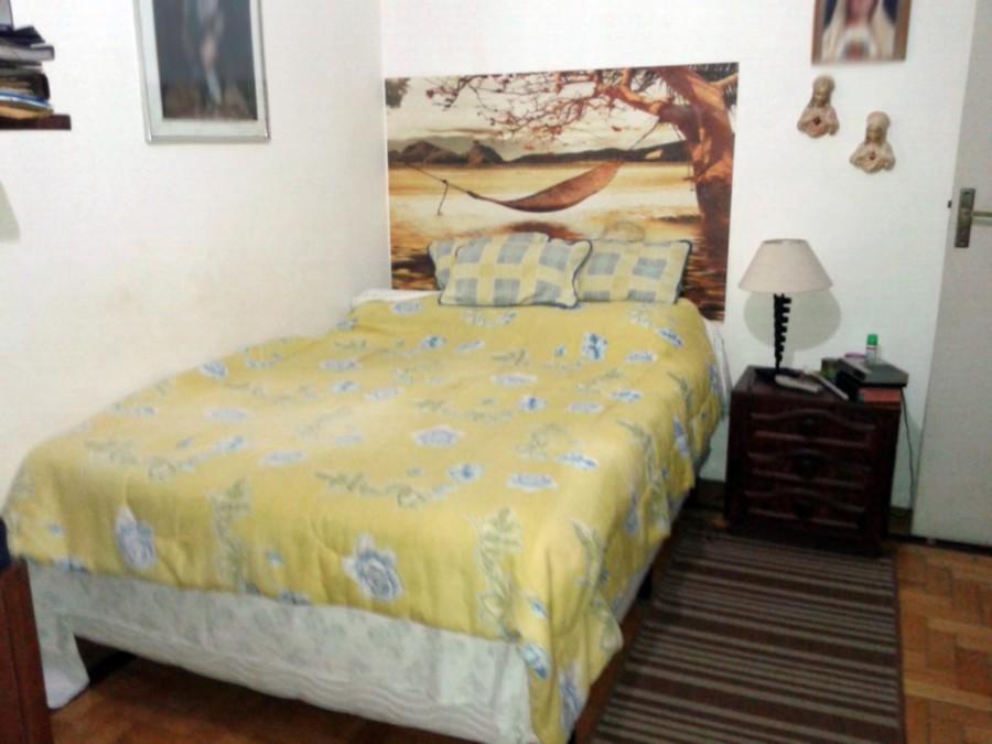 Caravelle - Apto 3 Dorm, Bom Fim, Porto Alegre (CS31004653) - Foto 11