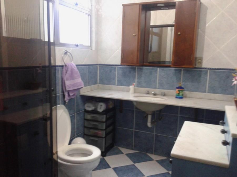Caravelle - Apto 3 Dorm, Bom Fim, Porto Alegre (CS31004653) - Foto 13