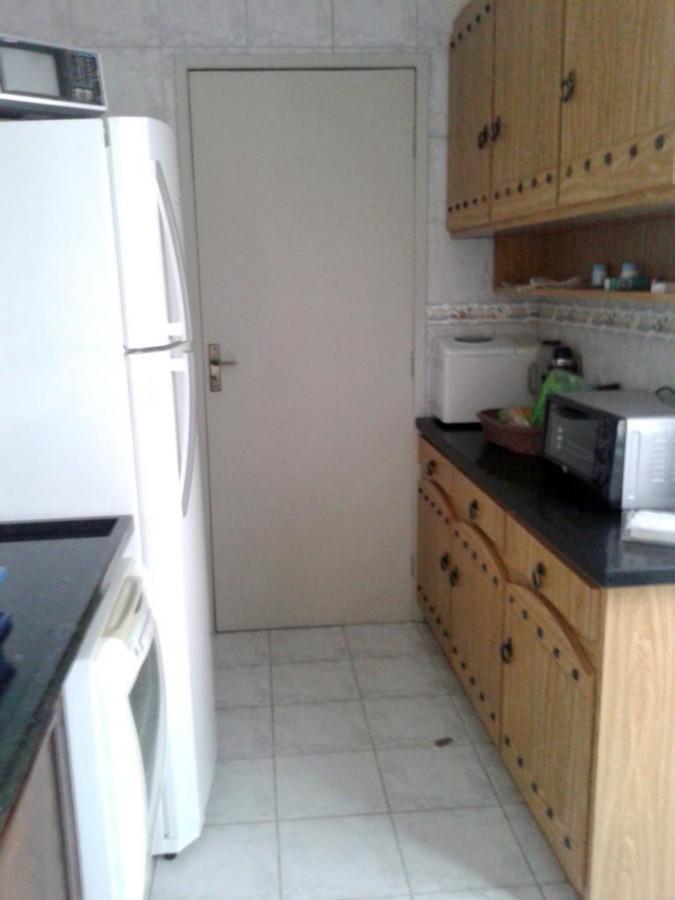 Caravelle - Apto 3 Dorm, Bom Fim, Porto Alegre (CS31004653) - Foto 7