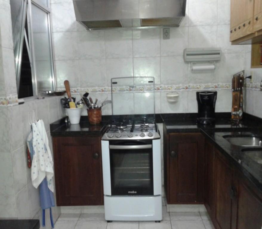 Caravelle - Apto 3 Dorm, Bom Fim, Porto Alegre (CS31004653) - Foto 8