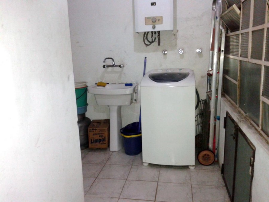 Caravelle - Apto 3 Dorm, Bom Fim, Porto Alegre (CS31004653) - Foto 9