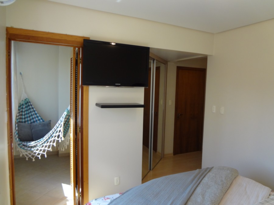 Cobertura 2 Dorm, Jardim Itu Sabará, Porto Alegre (CS31004668) - Foto 13
