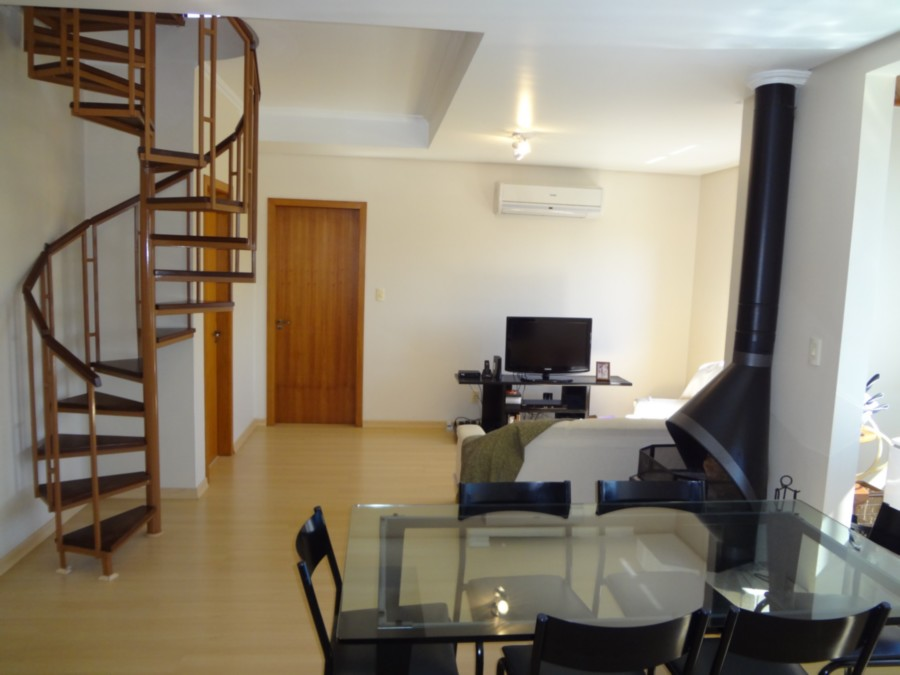 Cobertura 2 Dorm, Jardim Itu Sabará, Porto Alegre (CS31004668) - Foto 2