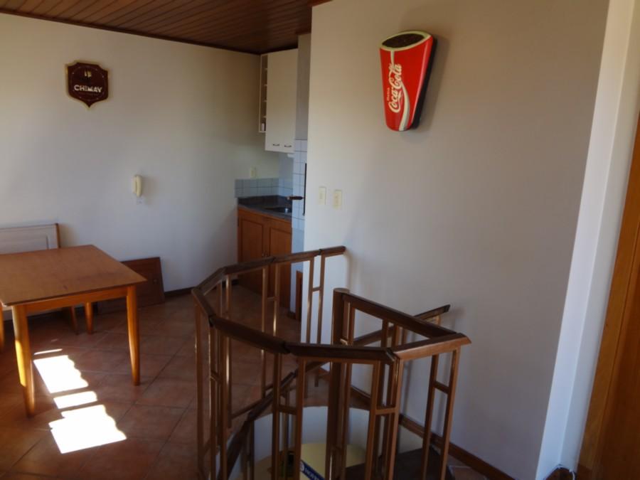 Cobertura 2 Dorm, Jardim Itu Sabará, Porto Alegre (CS31004668) - Foto 22