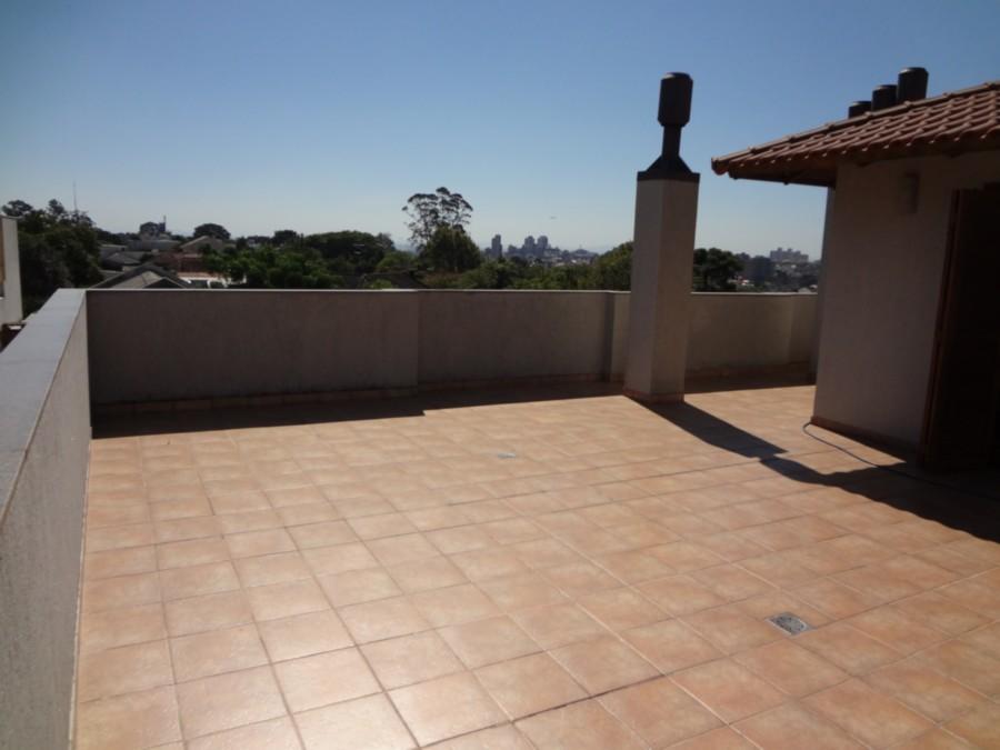 Cobertura 2 Dorm, Jardim Itu Sabará, Porto Alegre (CS31004668) - Foto 26