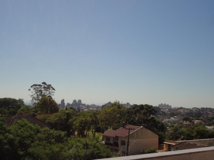 Cobertura 2 Dorm, Jardim Itu Sabará, Porto Alegre (CS31004668) - Foto 28