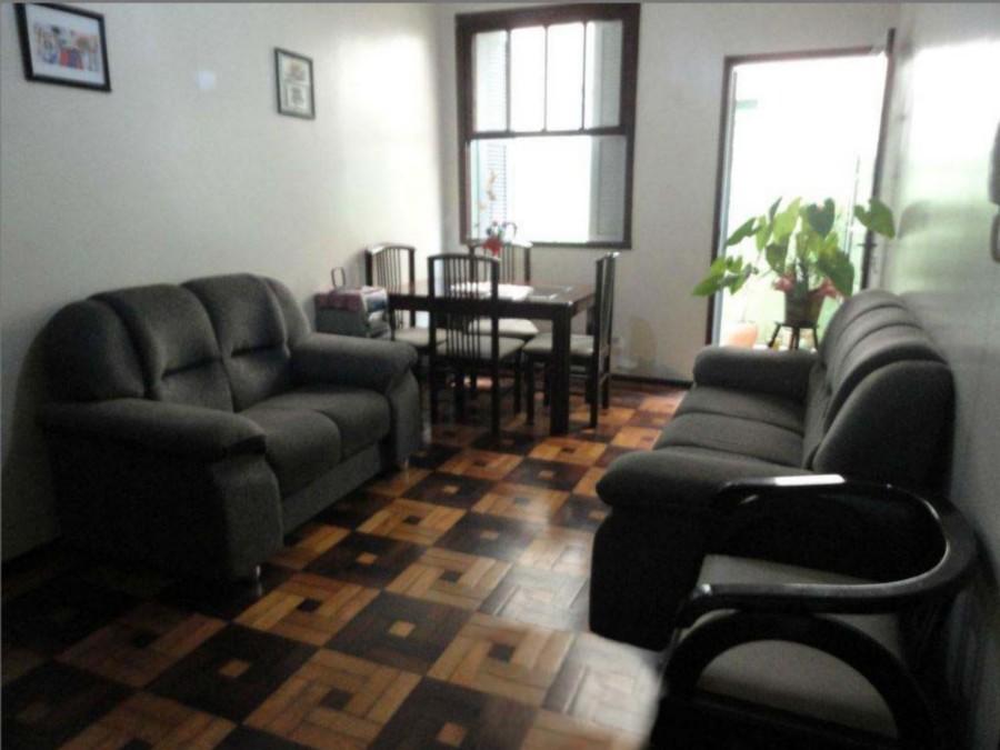 Apto 2 Dorm, São Geraldo, Porto Alegre (CS31004671) - Foto 2