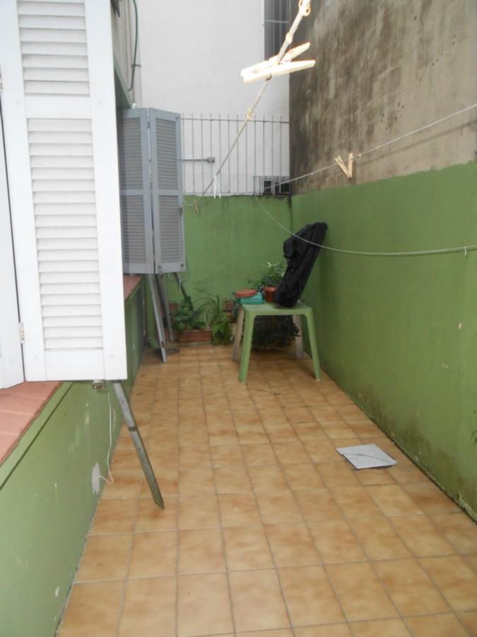 Apto 2 Dorm, São Geraldo, Porto Alegre (CS31004671) - Foto 5