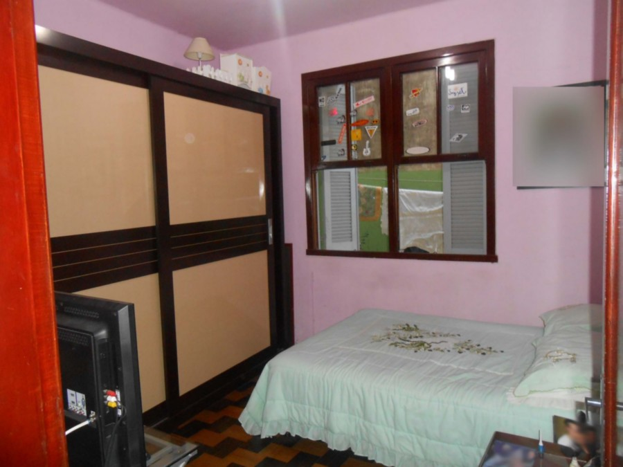 Apto 2 Dorm, São Geraldo, Porto Alegre (CS31004671) - Foto 6