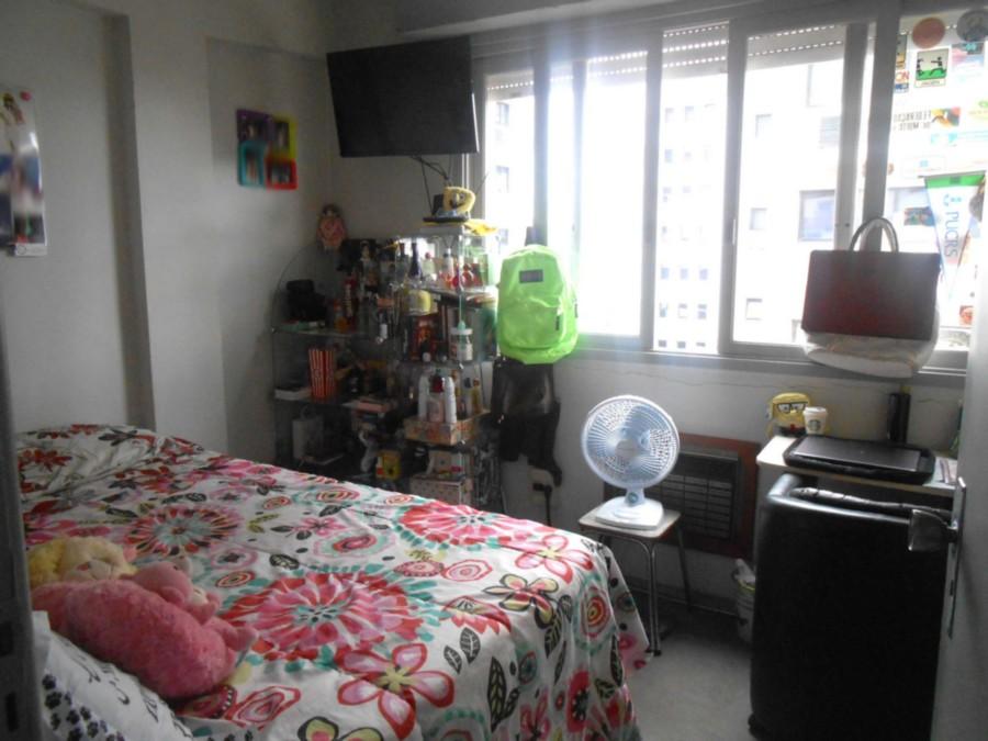 Jardim Carlos Gomes - Apto 3 Dorm, Petrópolis, Porto Alegre - Foto 10