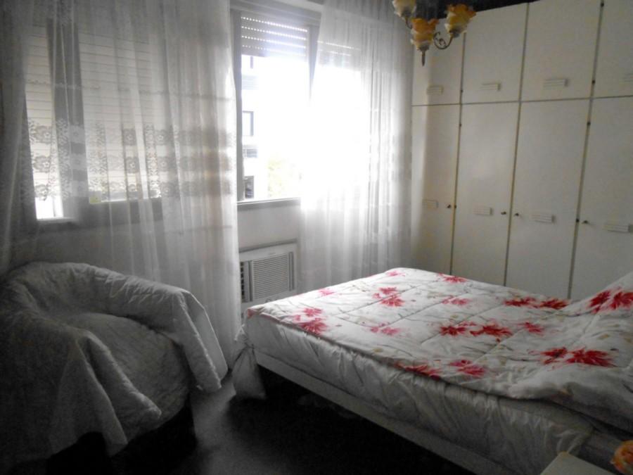 Jardim Carlos Gomes - Apto 3 Dorm, Petrópolis, Porto Alegre - Foto 11