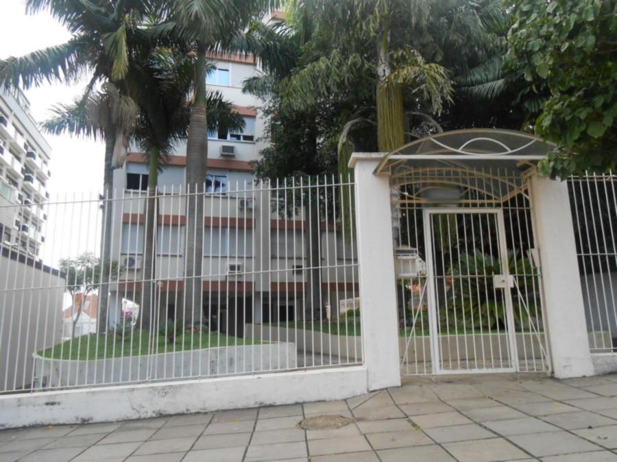 Jardim Carlos Gomes - Apto 3 Dorm, Petrópolis, Porto Alegre - Foto 2