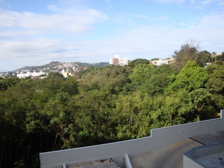 Innside Home Resort - Apto 2 Dorm, Tristeza, Porto Alegre (CS31004683) - Foto 12